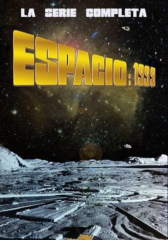Capitulos de: Espacio 1999