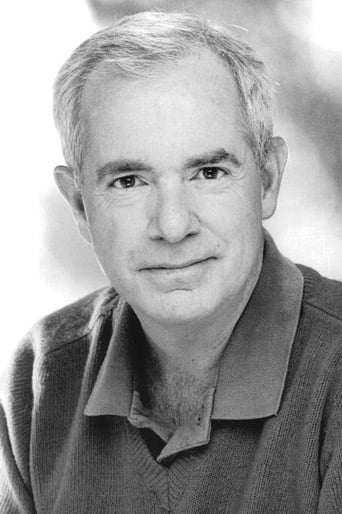 Image of Kevin Cooney