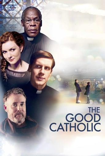 Poster of The Good Catholic
