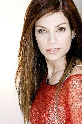 Image of Lori Triolo