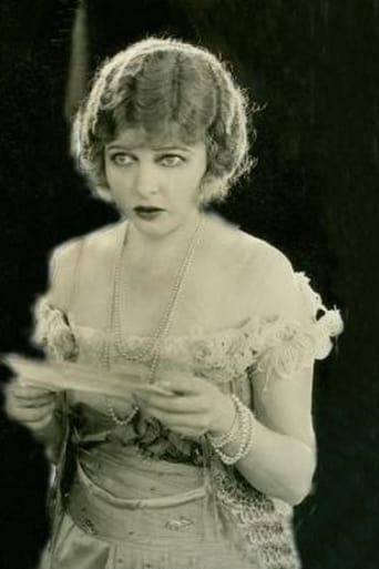 Image of Clarissa Selwynne