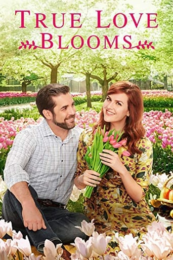 Watch True Love Blooms Online Free in HD