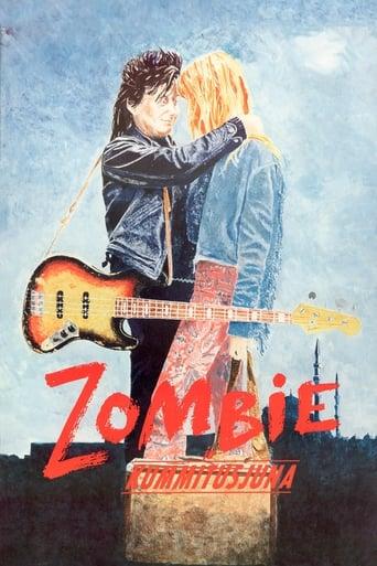 Zombie und die Geisterbahn