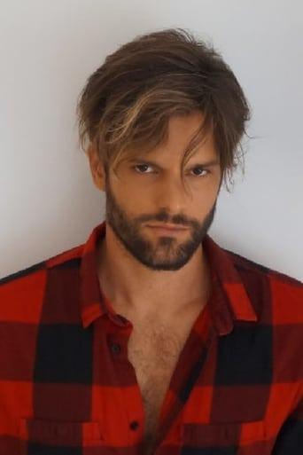 Image of Nikolas Bravos