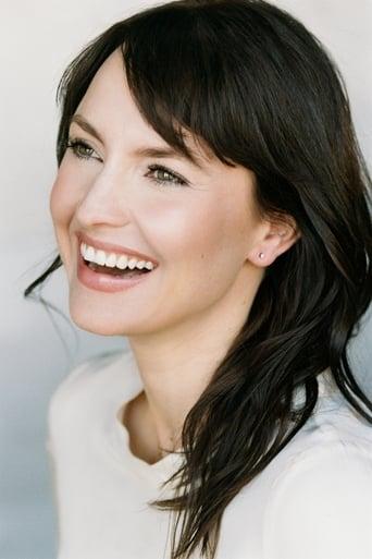 Image of Rachel Gordon