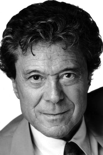 Image of Lionel Blair