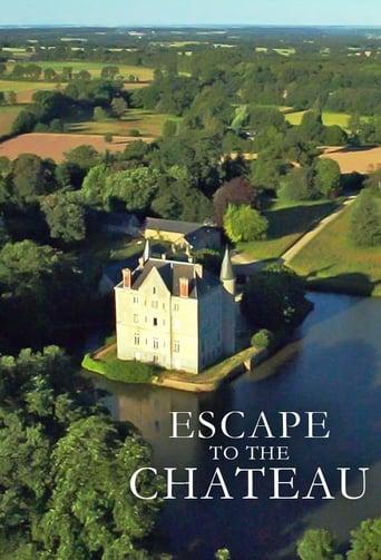 Capitulos de: Escape to the Chateau
