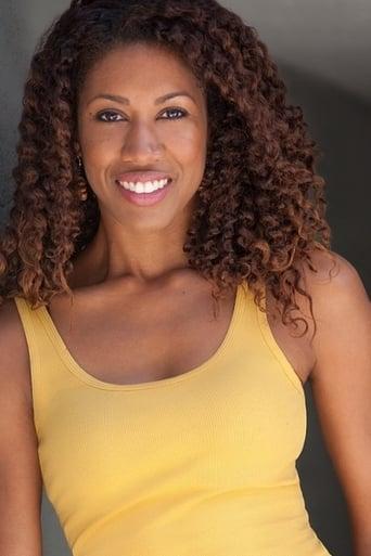 Eboni 'Chrystal' Adams