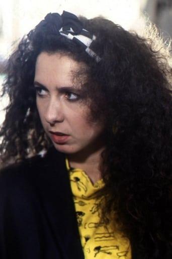 Katy Murphy