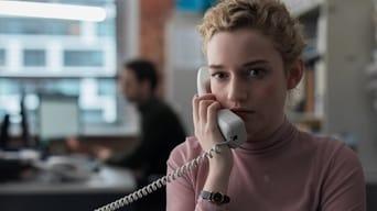Асистентка (2019)