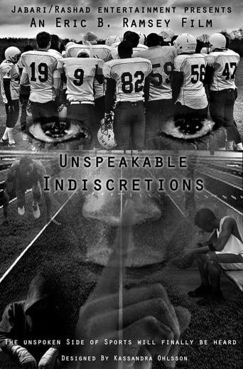 Watch Unspeakable Indiscretions Online Free Putlocker