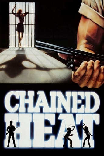 'Chained Heat (1983)