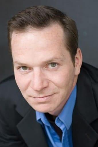 Image of Dan Ellis