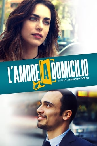 Amor a Domicílio