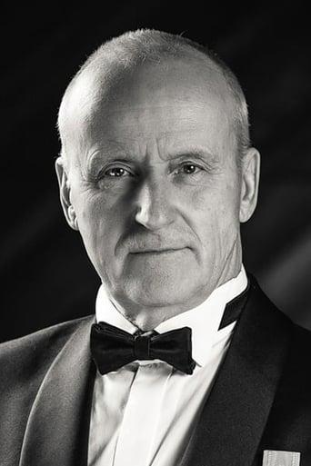 Image of Pēteris Liepiņš