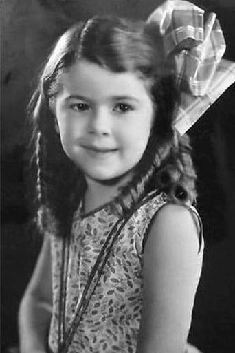 Image of Dorothy DeBorba