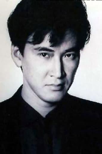 Image of Yûsaku Matsuda
