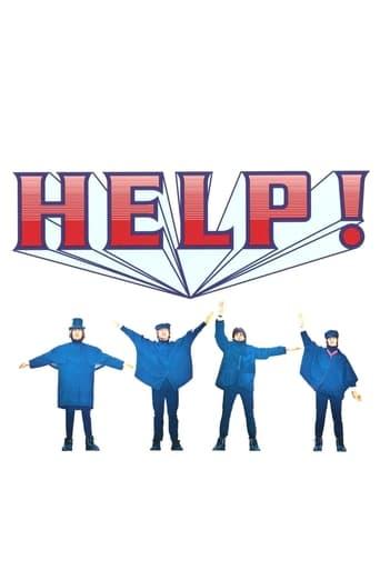 'Help! (1965)