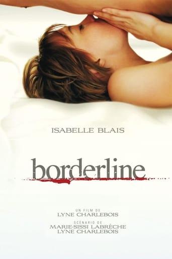 Borderline - Kikis Story
