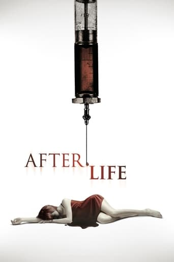 voir film After.Life streaming vf
