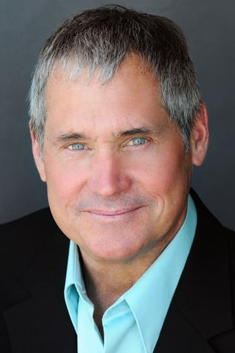 Image of Rick Dano