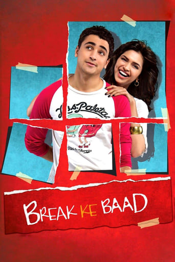 Watch Break Ke Baad Online Free Putlocker