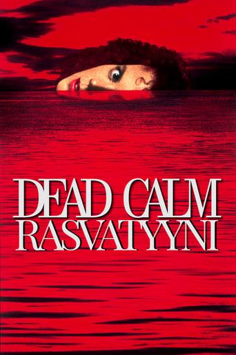 Dead Calm - rasvatyyni