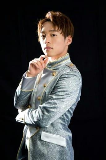 Image of Seiya Motoki