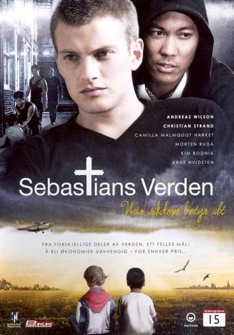 Sebastian's World