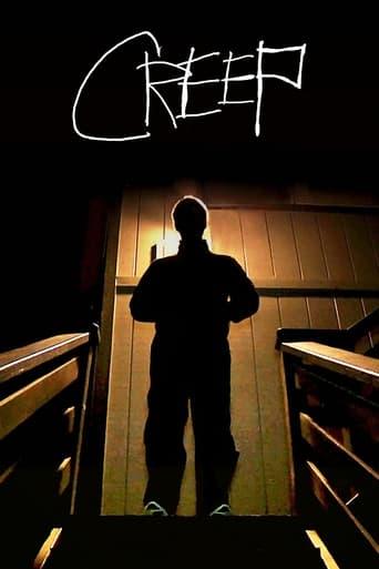 Poster of Creep