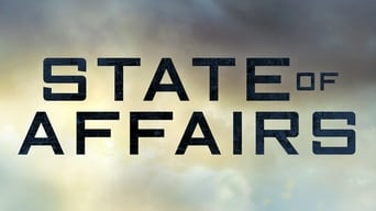 State of Affairs (2014-2015)