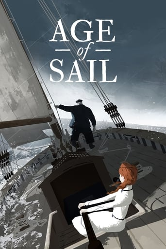 Poster of Age of Sail