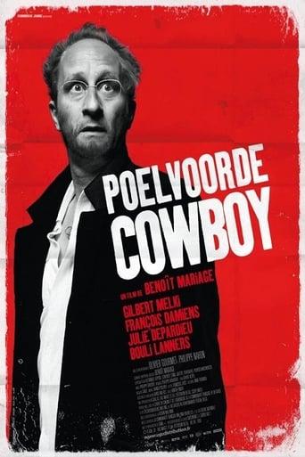 Watch Cow-boy full movie downlaod openload movies