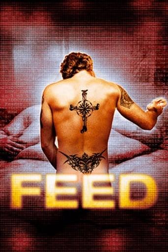 'Feed (2005)