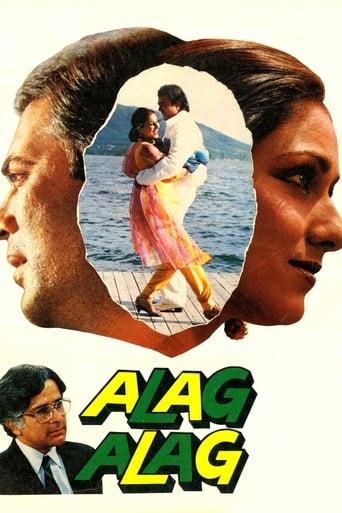 Watch Alag Alag Online Free Putlocker