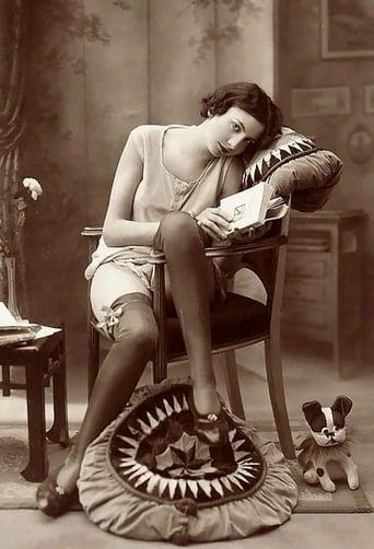 Ver Vintage Erotica Anno 1920 pelicula online
