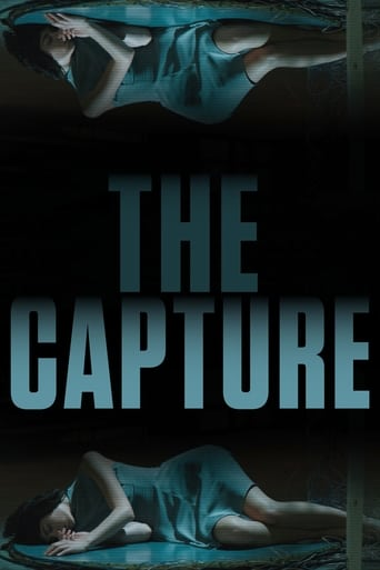 Watch The Capture Full Movie Online Putlockers