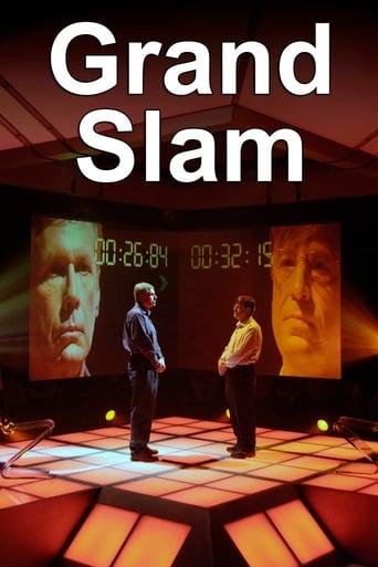Poster of Grand Slam