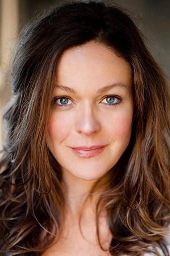 Image of Caroline Brazier