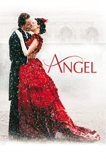 Angel: Μια Ζωή σαν Ονειρο