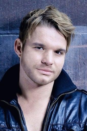 Image of Tobias Schenke