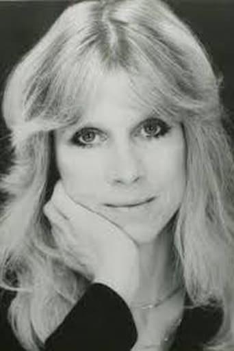 Image of Angela Down