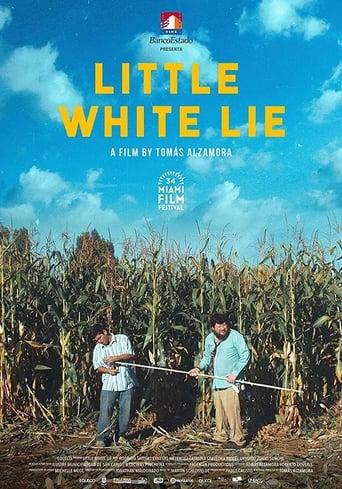 Watch Little White Lie 2017 full online free