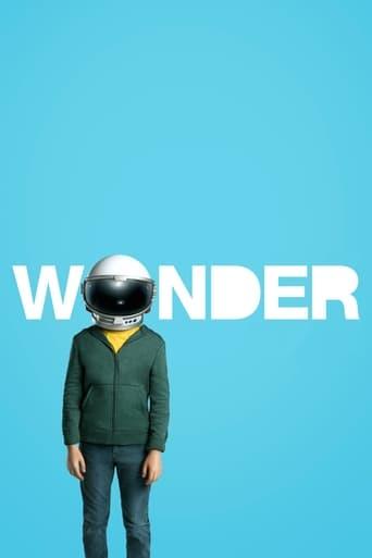 Gerumo stebuklas   / Wonder (2017) žiūrėti online