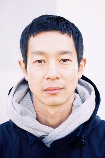 Image of Ryō Kase