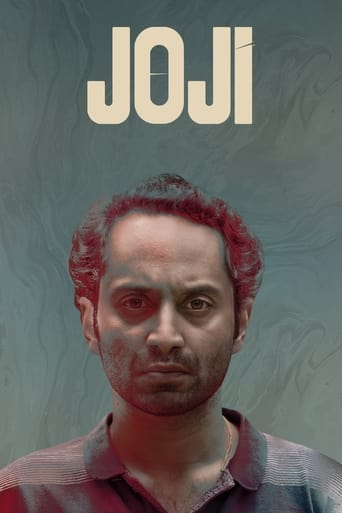 Download Joji Movie