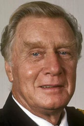 Image of George Gaynes