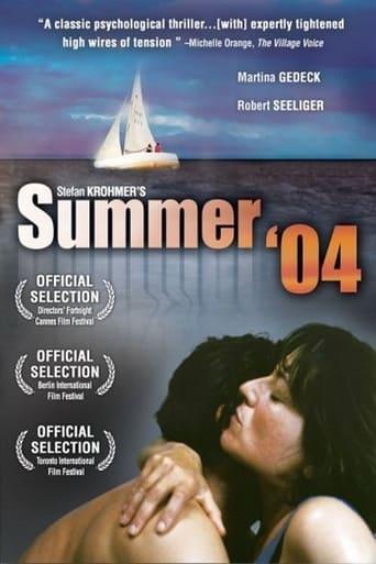 Sommer '04