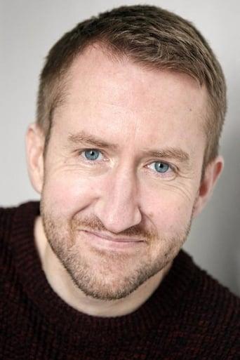 Image of Craig Heaney