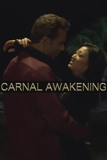 Poster of Carnal Awakening